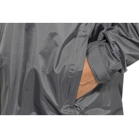 Patagonia Torrentshell Jacket Men Forge Grey